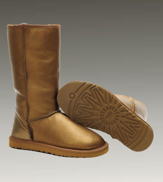 25+ best Ugg Sale ideas on Pinterest | Ugg boots on sale