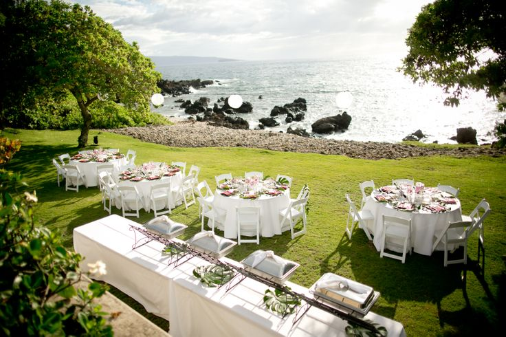 9 Best Images About Maui Wedding Locations On Pinterest