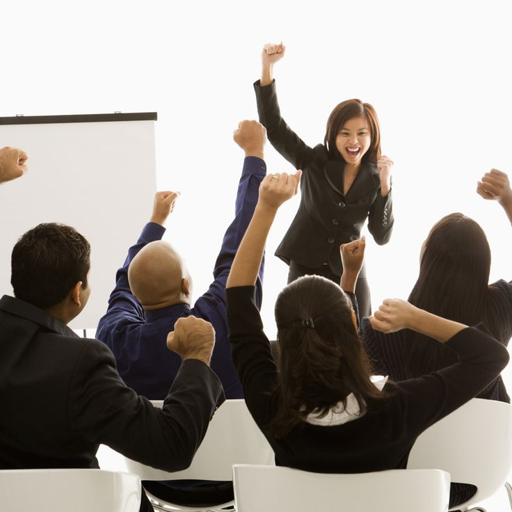 Give your brokerage a how to motivate employees ways
