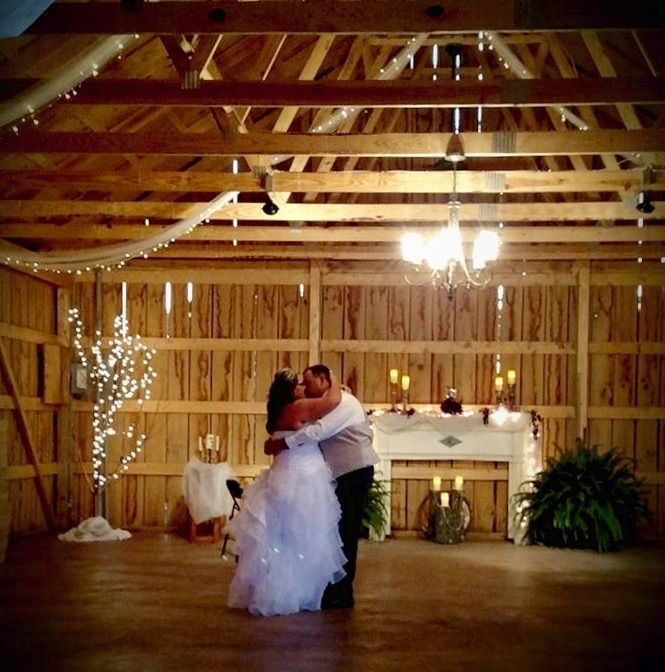 21 Best Rustic Barn And Barrel Wedding Venue Images On
