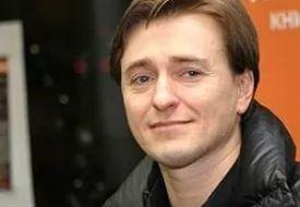 русский актер: 22 тыс изображений найдено в Яндекс.Картинках
