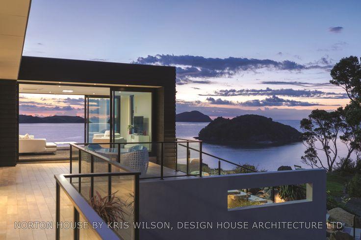 National Winner 2014 ADNZ | Resene Architectural Design Awards - Designed by Kris Wilson #ADNZ #Awardwinning #Architecture
