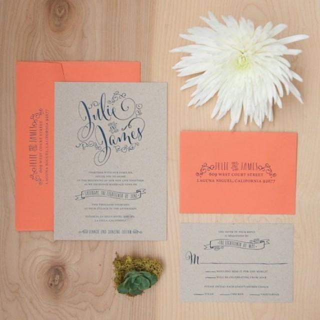 14 best invitations images on Pinterest Invites, Wedding stuff and - best of wedding invitation maker laguna