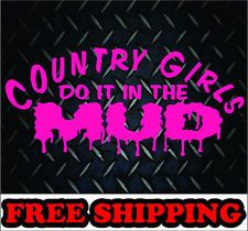 Best Cowgirl Bumper Stickers Images On Pinterest Bumper - Car decal sticker girl