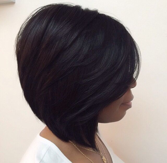 hair styles pictures best 25 weave hairstyles ideas on 8640