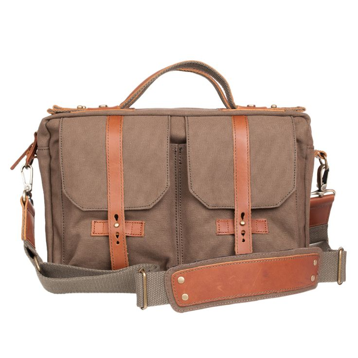 Guru Venter Medium camerabag. €109.95