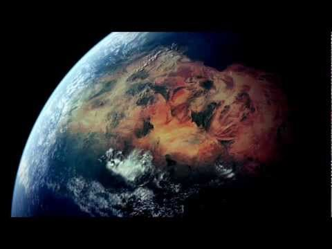▶ Amazing Nature in 3D IMAX BBC Planet Earth - YouTube