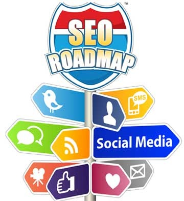 Social-Bookmarking-Sites-List is the most comprehensive list of social bookmarking websites & Directory site list on the web. All of them were recently reviewed by our editors.