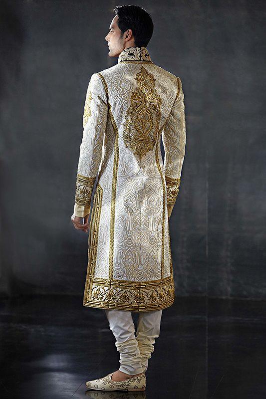 Eastern Weddings Australia #Easternweddings Couture - Tarun Tahiliani Tarun Tahiliani
