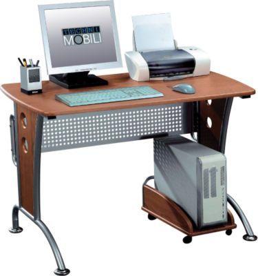 StaplesR Has The TechniMobiliR Modern Computer Desk You Need For Home Office Or