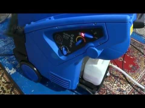 Το καλύτερο πιεστικό στο κόσμο, ΝΙΛΦΙΣΚ ΑΛΤΟ NEPTUNE 13.  Ζεστό νερό άμεσα,χωρίς καυστήρα, χωρίς ρύπους, τελείως αθόρυβο.  Τα site της εταιρίας μας :  http://www.kiritsakis.gr/   http://www.kyritsakis.gr/   http://www.taphtokauaristhria.gr/   http://www.καθαρισμοσσκαφων.gr/   http://www.καθαρισμοισαλονιων.gr/   http://www.ταπητοκαθαριστηριο.gr/   http://www.καθαριστηριαχαλιων.gr/   http://tapitokatharistiria.ning.com/   http://www.yachtscleaners.gr…