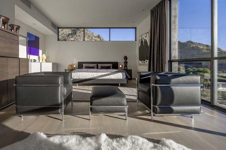Ein Individuell Und Liebevoll Gestaltetes Deluxe Apartment Tel Aviv ...