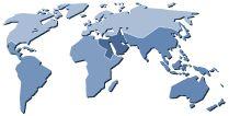 """Сайт """"Всем, кто учится"""". Учебные материалы (книги, учебники, пособия, справочники и т.п.)  Тематические ссылки на различные учебные сайты по всем предметам школьной программы."""