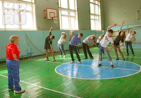 Лікарі костатували: українські школярі мають високий ризик розвитку серцевої катастрофи. Батьки часто про таке й не підозрюють | Добрий лікар