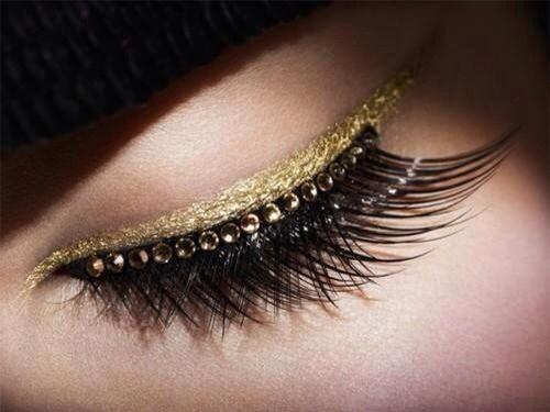 makijaż Ślubny - Wedding Makeup