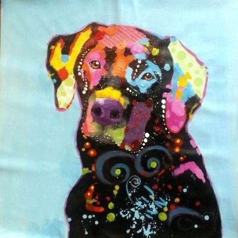 http://www.peintures-sur-toile.com/tableau-pop-art-labrador-noir-xml-243_381-4769.html