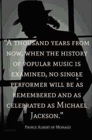 michael jackson all songs lyrics pdf