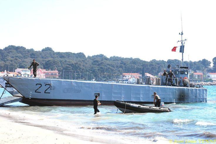 17 best images about la marine fran aise for Combat portent 31 19