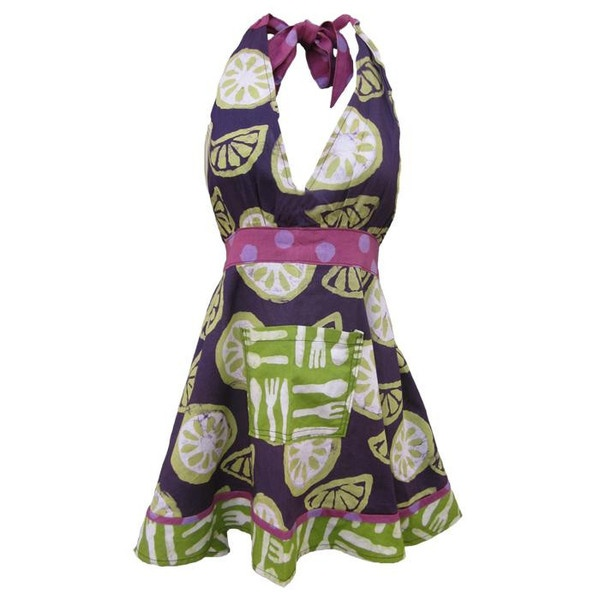 Citrus Plum Mommy and Me Matching Aprons  http://big-village.myshopify.com/collections/global-mamas/products/citrus-plum-mommy-and-me-matching-aprons