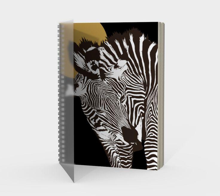 Zebra confusion preview