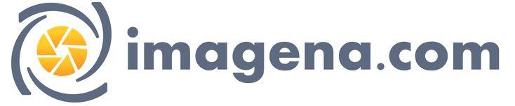Imagena y Mr Sale se unen para dar lugar a un nuevo punto de compras online - http://www.femeninas.com/compras-online/