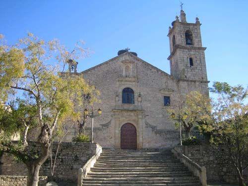 11_Iglesia_deRocamador_Valencia_de_Alcantara.jpg (500×375)