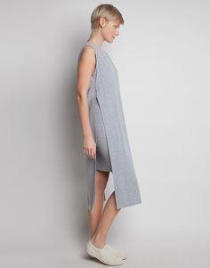 Ohmy платье