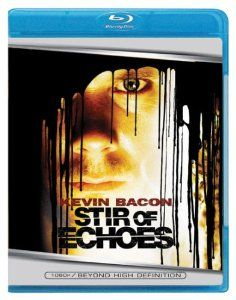 Stir of Echoes (2006) ($4.09) http://www.amazon.com/exec/obidos/ASIN/B000HIVOIC/hpb2-20/ASIN/B000HIVOIC This movie is so much better then the 6th sense and It hasn't been talked about like the 6th sense did. - Kevin Bacon does a great job. - It is definitely one of the best thrillers I have ever seen.
