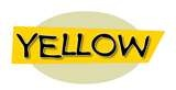 Image detail for -Marvelous yellow flower background in close up shot designed for ...