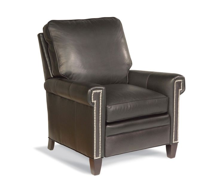 Taylor King Sandman Reclining Chair  sc 1 st  Pinterest & 82 best Recliners Chairs images on Pinterest | Recliners ... islam-shia.org