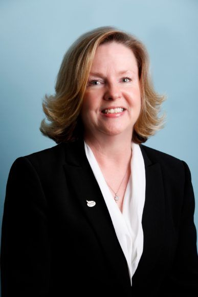 Florida-Based Main Street America Appoints Bastian as National Account Executive.     The Main Street America Group, a super-regional property/casualty insurance company, has announced the appointment of Anne Bastian to national account executive, a newly established role within the company's field operations division. In this capacity, Bastian, who has served as a Main Street America field marketing representative since 2008, will be the primary marketing contact for