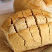 Creme de Alho (ideal para pão de alho e acompanhamento de churrasco) - Etapa 4
