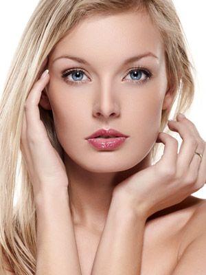 Cremes e tratamentos para acabar com as manchas do rosto