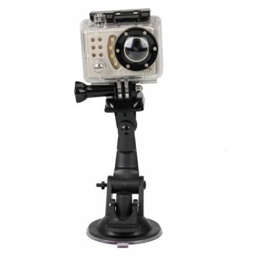 Waterproof HD  1080P Camera  Are you looking for a outdoor mini digital camera DV? Take this one, this camera DV is specially designed for outdoor activity, such as cycling, racing, scuba diving, skiing, parachuting, driving recorder, it's waterproof up to 30 meters.