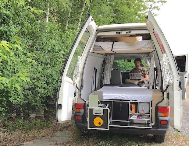 T4 Hoch Lang 9 Sitzer Kaufberatung Vw Bus Umbau Campingbus Ausbau Vw Camping