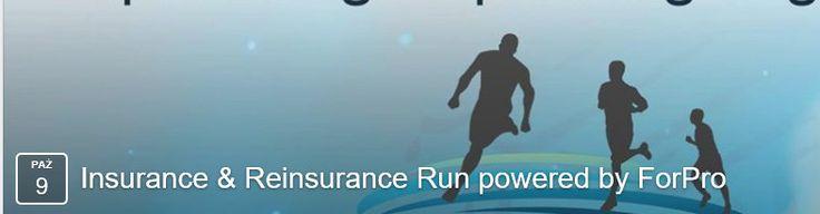 October competition - Insurance and Reinsurance Run #BellyFat #LoseWeight #WeightLoss #FatBurning #BeFit #running #run #OutdoorActivity #EnergyBalance #Activity #training