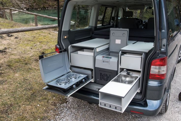 M s de 25 ideas incre bles sobre interior de autob s - Oh cielos muebles ...