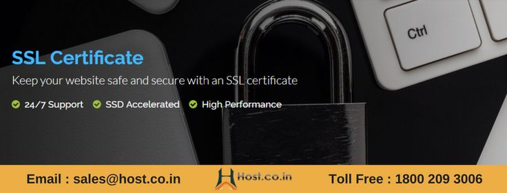 Our SSL encryption enables you to keep your website safe and secured ensuring all data passed between the browser and web servers remains private. #SSL #certificate #websites #wildcard #cheap