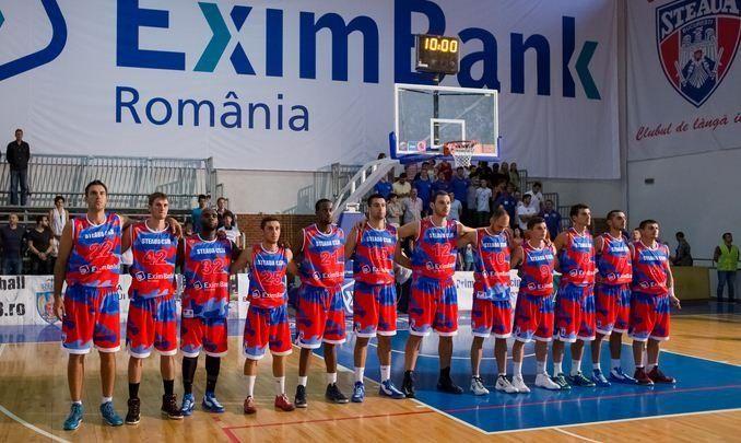 Steaua, pe primul loc in clasamentul Ligii Nationale de baschet - http://fthb.ro/steaua-pe-primul-loc-clasamentul-ligii-nationale-de-baschet/
