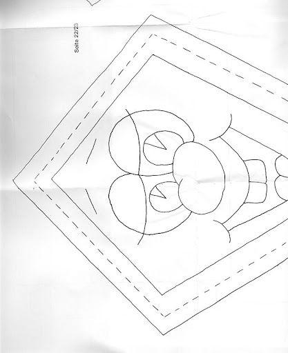 Laternen - Lámpások - 100268941642915296122 - Picasa Webalbumok