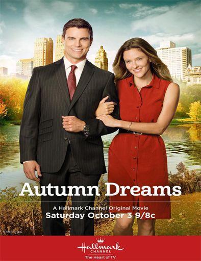 Ver Un amor para siempre (Autumn Dreams) (2015) Online - Peliculas Online Gratis  http://www.peliculaschingonas.org/ver-un-amor-para-siempre-autumn-dreams/