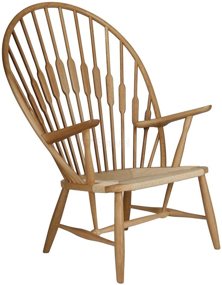 42 best pp mobler images on pinterest hans wegner for Design furniture replica ireland