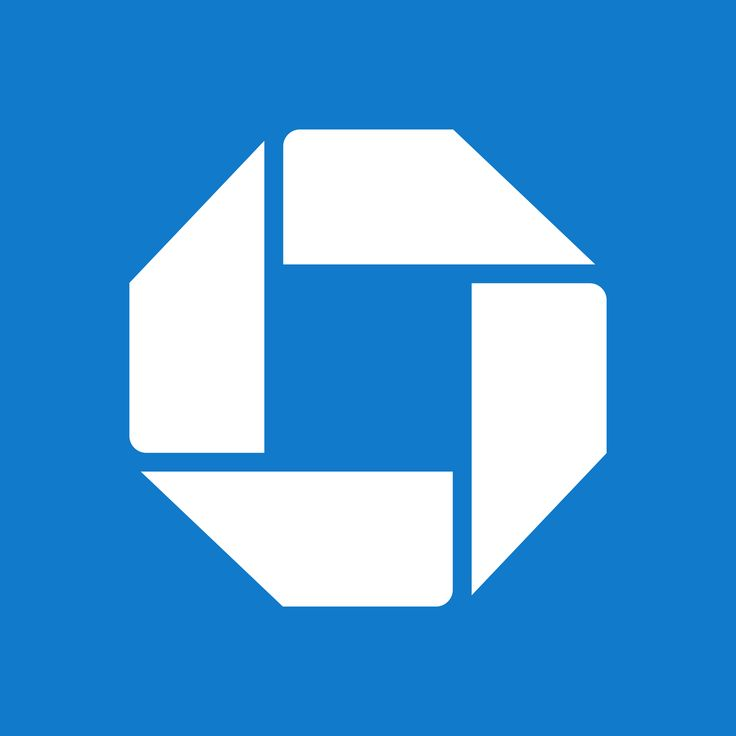 Chase Bank Designer Ivan Chermayeff And Tom Geismar Firm Chermayeff And Geismar Usa Year 1961 Simple Logo Design Logo Design Learning Logo
