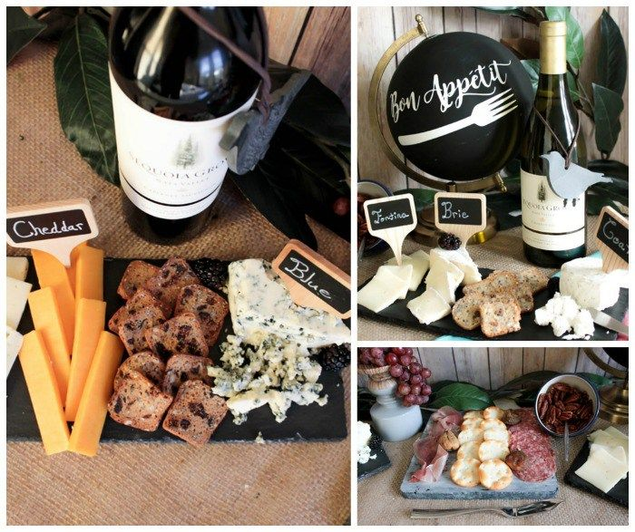 Wine Dinner Party Ideas Part - 22: 372 Best Lovely Dinner Party Ideas! Images On Pinterest | Wine And Cheese  Party, Dinner Parties And Wine Cheese