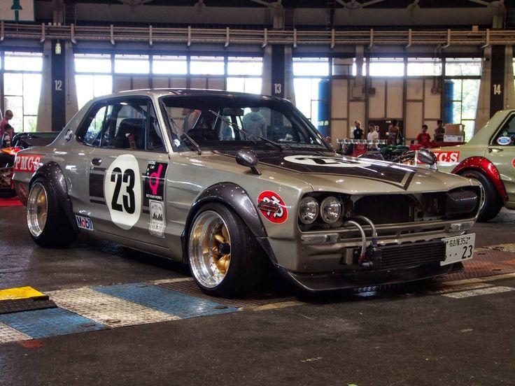 Best Drift Cars Images On Pinterest Drifting Cars Import
