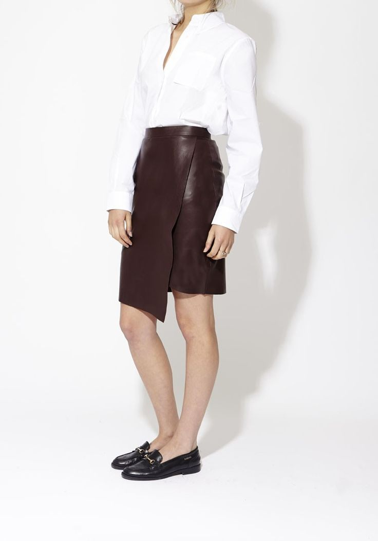 Celestine Eleven PERIDOT LONDON I Hopkins Skirt I CELESTINEELEVEN.COM #celestineeleven #peridotlondon