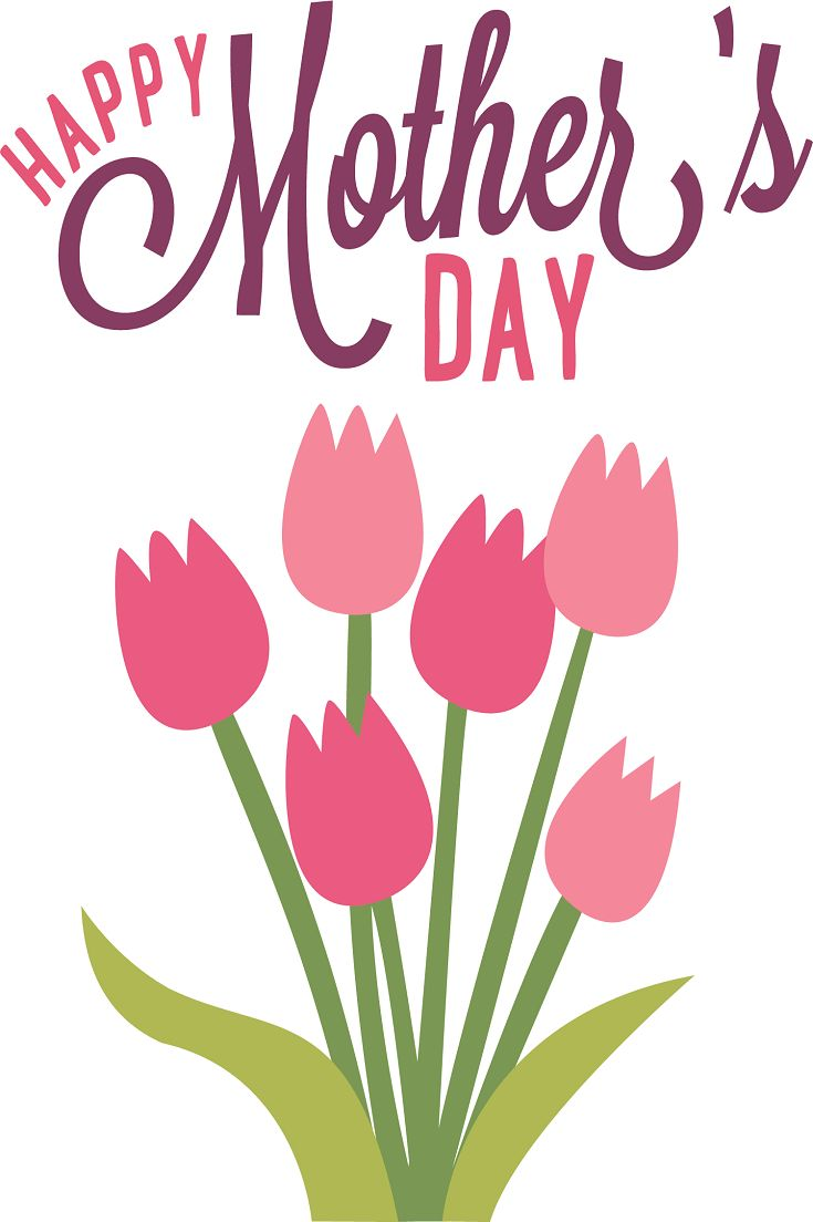 Best 25+ Happy mothers day ideas on Pinterest   DIY Mother ...