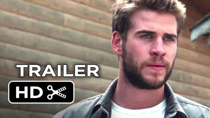 The 1st Trailer for Liam Hemsworth's Crime Thriller 'Cut Bank' is chilling & captivating.