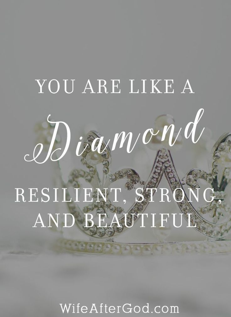 17 Best Quotes About Strength On Pinterest