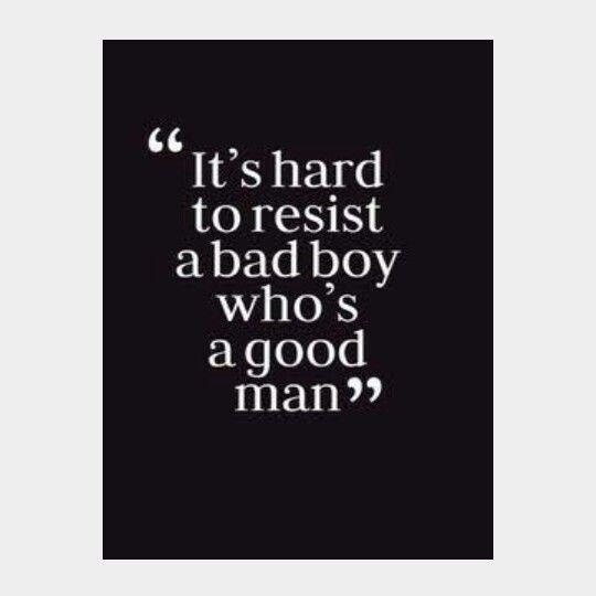 Wattpad quotes